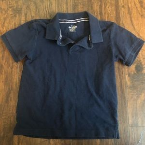 Children's Place Polo Size 5/6